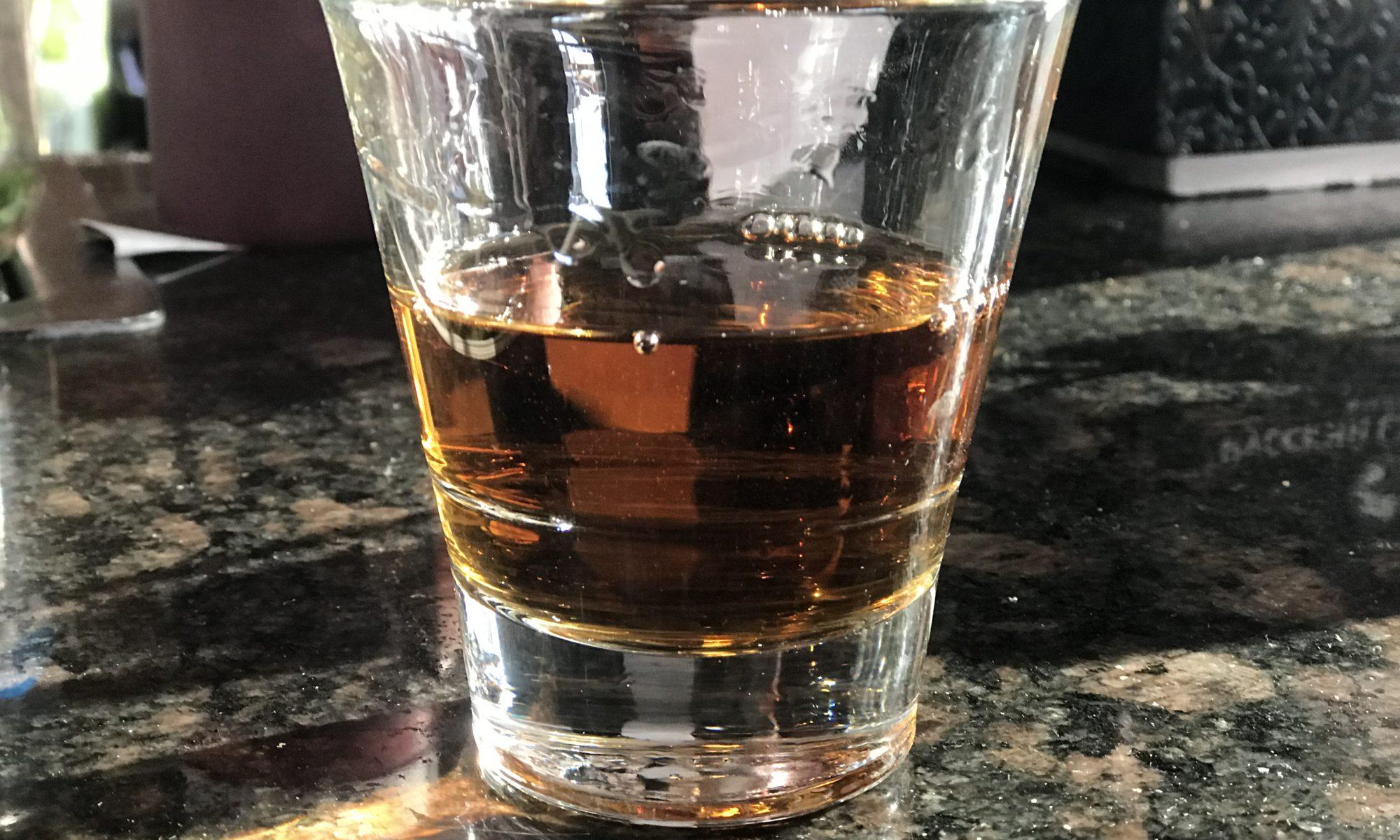 best bourbons list